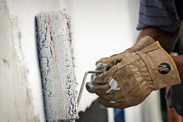 prace-remontowe-rozbudowy
