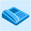 telefon-ico